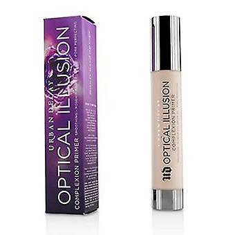Urban Decay Complexion Primer Optical Illusion - 28ml/0.95oz