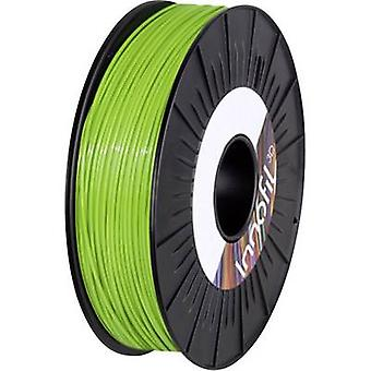 BASF Ultrafuse ABS-0107B075 ABS GREEN Filament ABS البلاستيك 2.85 مم 750 غرام أخضر 1 pc(s)