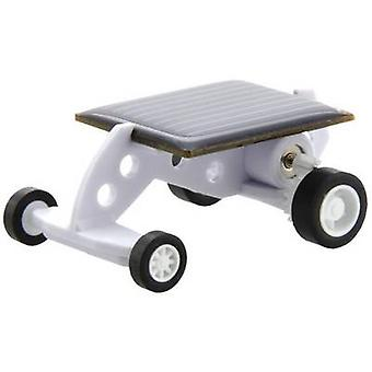 Sol Expert 47151 Solar mini race car