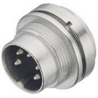 الموثق 09-0173-00-08-1 سلسلة موصل دائري مصغرة الحالية الاسمية (التفاصيل): 5 A