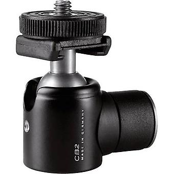 Cullmann CB2.7 Ball head