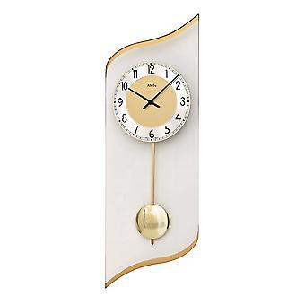 Pendulum clock AMS - 7437