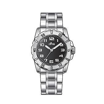 Lotus horloges dames kijken sport 15944-3