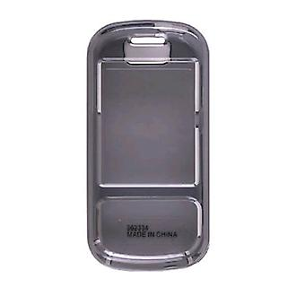 Wireless Solutions Snap-On Case for Samsung SPH-M550 - Smoke