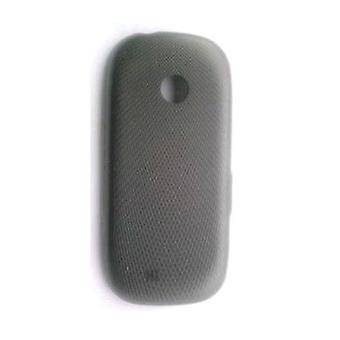 5 pack -OEM-LG Cosmos 2 VN251 batterijklepje. Standaard formaat