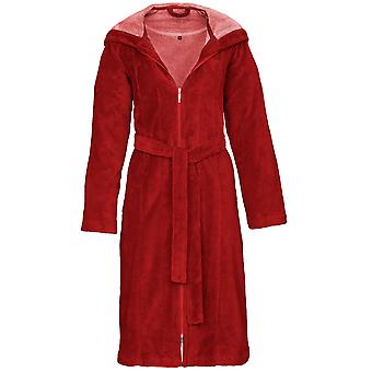 Vossen 141568 Women's Palermo Dressing Gown Loungewear Bath Robe Robe