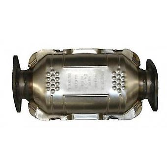 Eastern 40517 Direct Fit Catalytic Converter