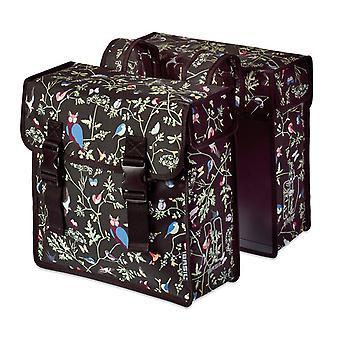 Busuioc Wanderlust Double Pack bag
