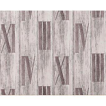 Non-woven wallpaper EDEM 945-24