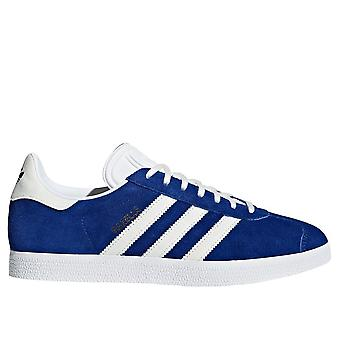 Adidas Gazelle B41648 universal los zapatos de los hombres del año