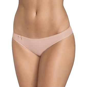 Sloggi Wow Comfort Mini Brief New Beige (00lz) Cs