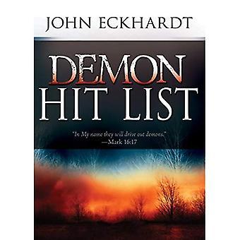 Démon Hit List