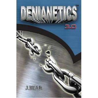 دينيانيتيكس 3.0 بالدب آند ج.