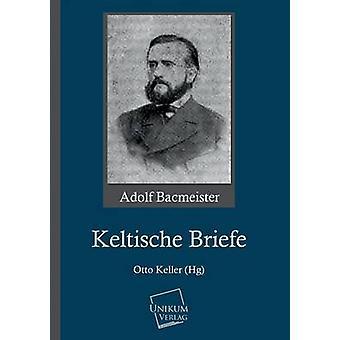 Keltische Briefe by Bacmeister & Adolf