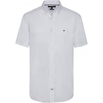 Tommy Hilfiger Tommy Hilfiger camicia di popeline