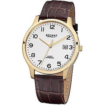 Regente - F-1026 Black watch