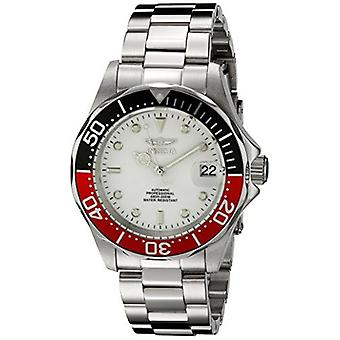 Invicta  Pro Diver 9404  Stainless Steel  Watch
