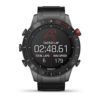Garmin MARQ Driver Smartwatch (010-02006-01)