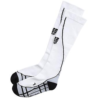 CEP Mens Pro+ Team Sports Socks