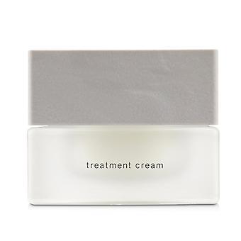 Three Treatment Cream - 26g/0.91oz