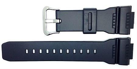 Casio G-7900-1, Gw-7900-1, Gw-7900b-1 Watch Strap 10330771