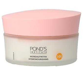 Pond's Cuidado Esencial Hidronutritiva 'Hn' Piel Normal A Seca 50ml For Women