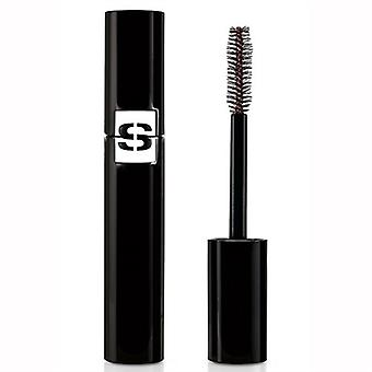 Sisley So Volume 3D Fortifying Mascara 02 Deep Brown 0.27oz / 8ml