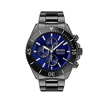 Hugo BOSS Clock man Ref. 1513743