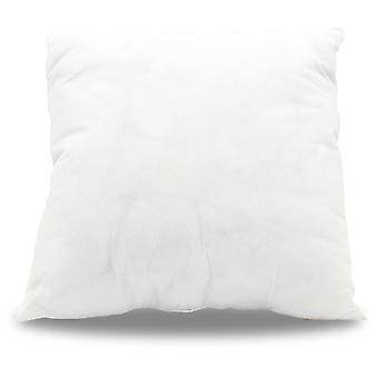 Karhe Filler cushion Karhe 40x40cm (Decoration , Cushions)