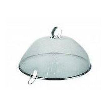 Ibili Tapalimentos Malla Clasica Inox 29 Cm (Kitchen , Kitchen accessories)