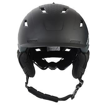 Dare 2B Unisex Adults Lega Helmet