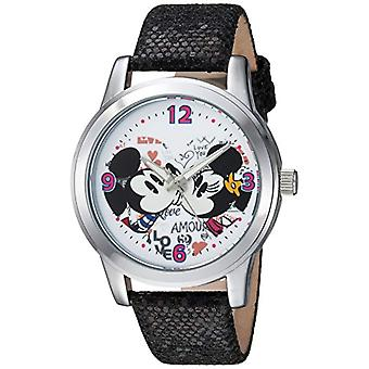 Disney Watch Woman Ref. WDS000346