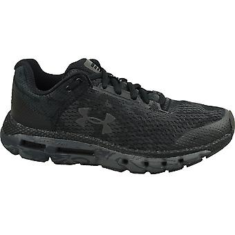 Under Armour Hovr Infinite Camo 3022502-001 Mens running shoes