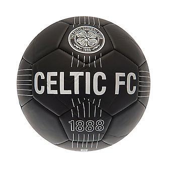 Celtic FC Skill Ball