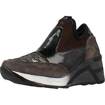 Cetti Sport / Shoes C1121 Color Dakar