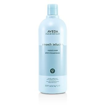 Aveda lisse Infusion Conditioner 1000ml / 33,8 oz