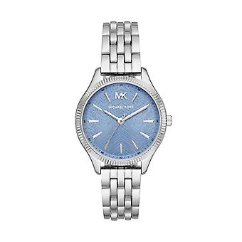 Michael Kors Watch MK6639