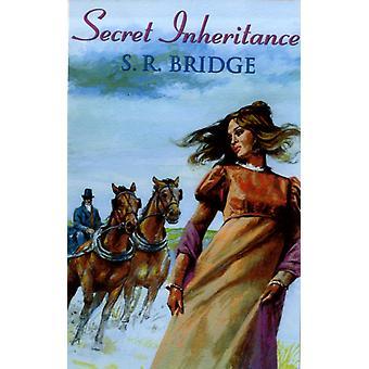 Secret Inheritance by SR Bridge
