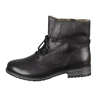 Remonte R507201 universele winter damesschoenen