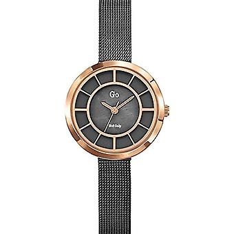 GO Girl Only Women's Watch ref. 695027
