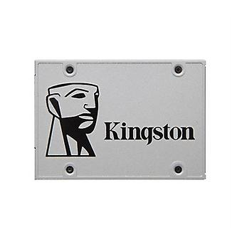 Harde schijf Kingston SUV500/120G SSD 120 GB 2,5 SATA III
