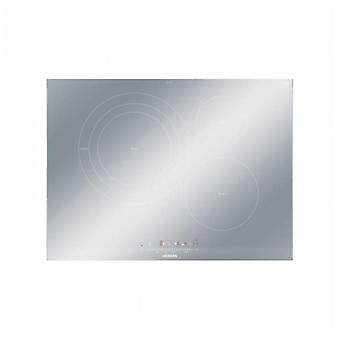Indukciós főzőlap Siemens AG 70 cm QuickStart control touchSlider FryingSensor