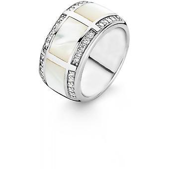 Ring Ti Sento 1346MW - woman