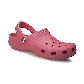 Krokodiller klassisk 10001080 universell hele året kvinner sko