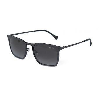 Politie SPL154 0AG5 zonnebril