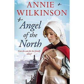 Angel of the North par Wilkinson & Annie