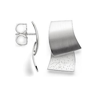 Bastian Inverun Studearrings, Earrings Women 27360