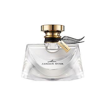 Bvlgari Mon Jasmin Noir Eau de Parfum Spray 50ml