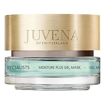 Hydrating Mask Specialists Juvena