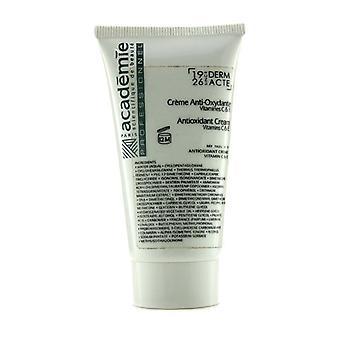 Derm acte crema antioxidante 93805 50ml/1.7oz